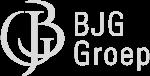 BJG Groep