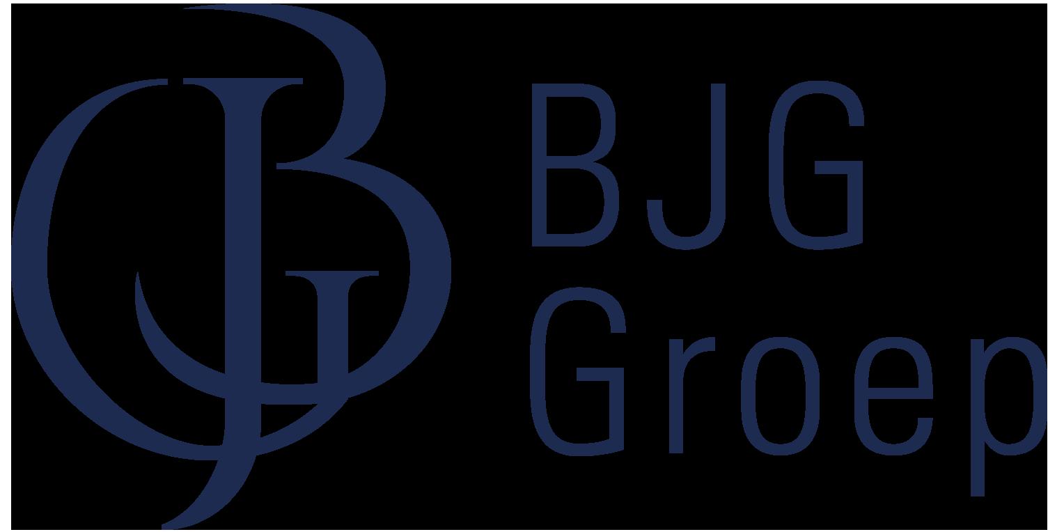 Bezoek BJG Groep